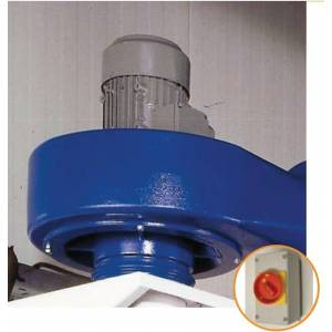 665200 Extractor-fans